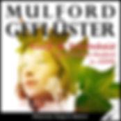 Cover_MulfordGeflüster_Kraft_und_Schönhe