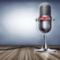 Interviewbuch Wortfeger Werbebild quadra