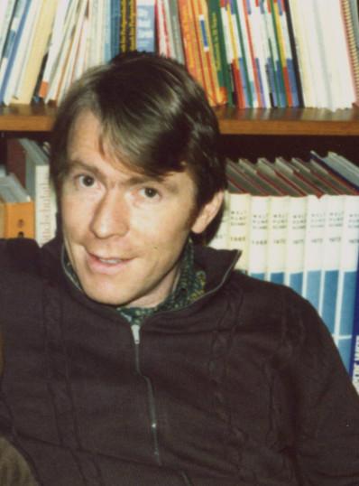 Paul Holzer 3.jpg