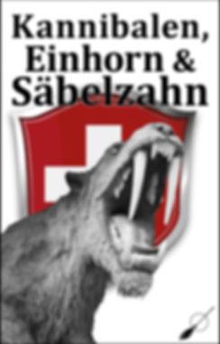 E-Book_Cover_NEU_Kannibalen_Einhorn_Säb