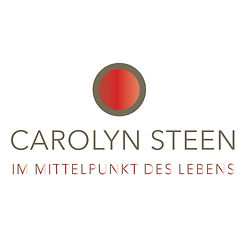 Carolyn Steen Logo.jpg
