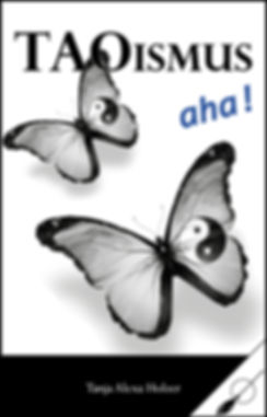 Cover EBook Taoismus aha Wortfeger.jpg