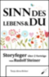 Sinn des Lebens E-Book Cover.jpg