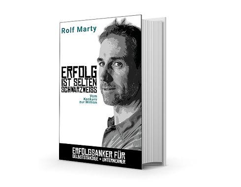 Rolf Marty Buchtemplate.jpg