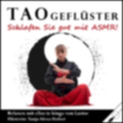 Cover_Taogeflüster_ASMR_Wortfeger.jpg