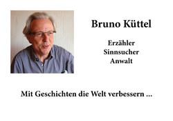 Bruno Küttel
