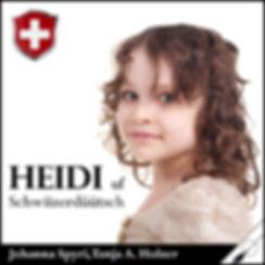 Cover Heidi Schwiizerdialekt Wortfeger.j