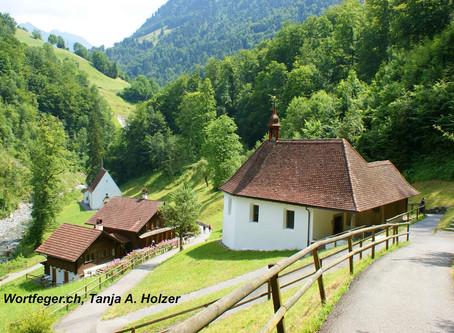 Was Hape in der Schweiz verpasste