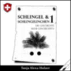 Cover Schlingel 1.jpg