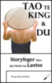 Tao te King Storyfeger E-Book Cover.jpg