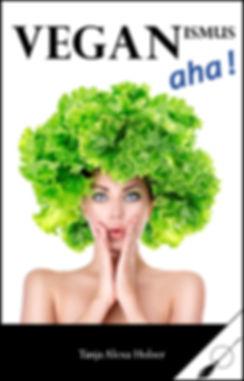 Cover Veganismus aha Wortfeger Ebook.jpg