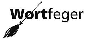 Wortfeger Logo klein.jpg