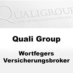 Quali Group Banner.jpg