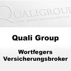 Quali Group Banner.jpg