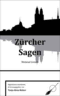 Zuercher Sagen SingleCover.jpg