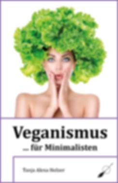 E-Book Veganismus für Minimalisten.jpg