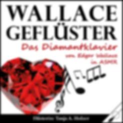 Cover_WallaceGeflüster_Diamantklavier.jp