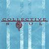 collective soul.jpeg