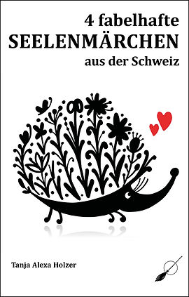 Ebook_Cover_Seelenmärchen.jpg