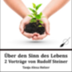 Cover Ueber den Sinn des Lebens.jpg