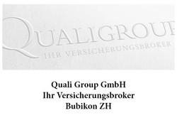 Quali Group
