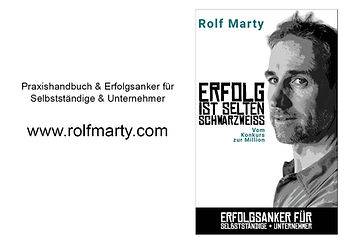 Referenz Rolf Marty.jpg
