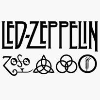 led zeppelin.png