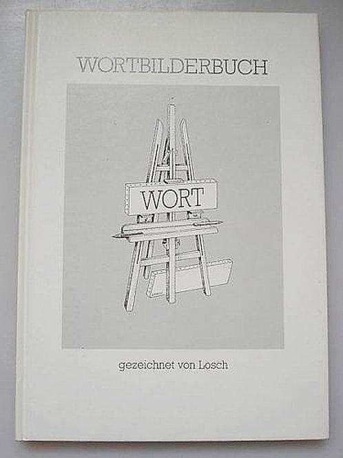 Wortbilderbuch