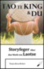 Tao te King Storyfeger E-Book Cover 2.jp