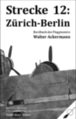 Strecke 12 E-Book Cover Wortfeger.jpg