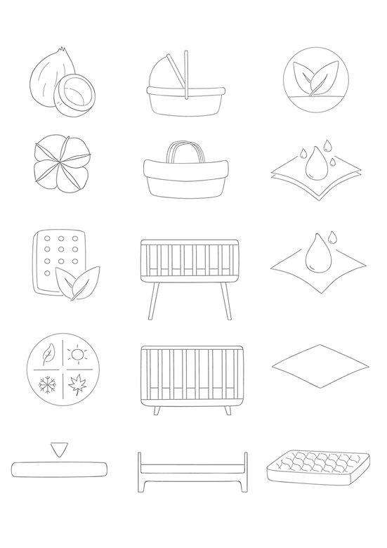 icon 2.jpg