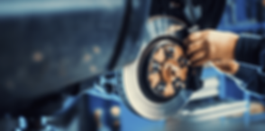Car-Brakes-cropped_iStock.png