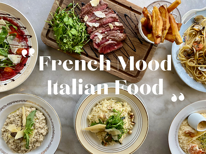 French Mood Italian Food (1).png