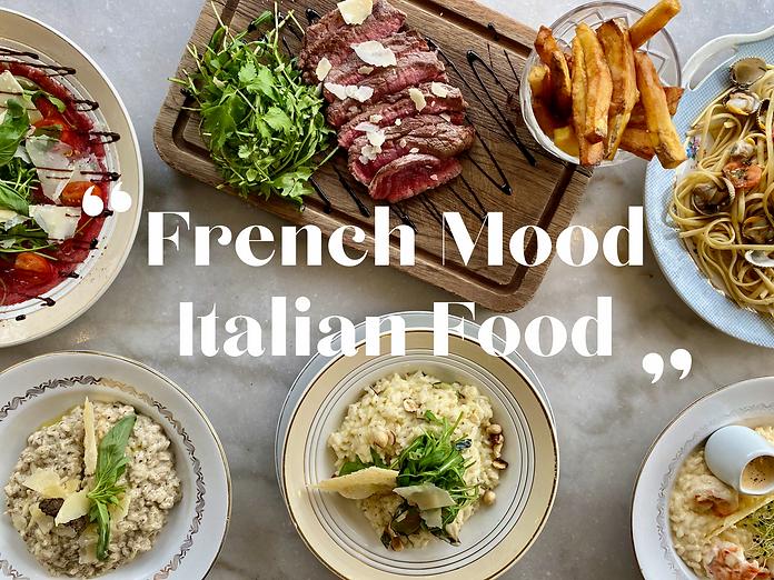 French Mood Italian Food.png