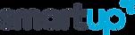logo.inline.png