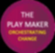 Play Maker - TCMP.png