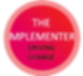 Implementer - TCMP.png