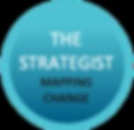 Strategist - TCMP.png