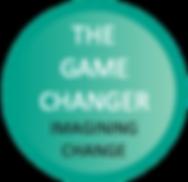 Game Changer - TCMP.png