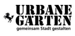 urbane_gärten.JPG