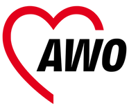 Awo-logo-08_svg.png