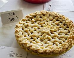Fair-Apple.jpg