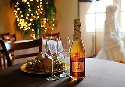 Winterport Winery.jpg