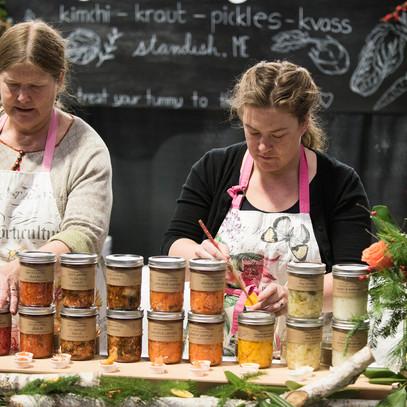 Harvestfest2019KBennett262.JPG