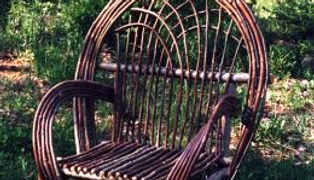 Wicker Chair.png