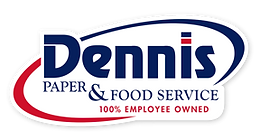 Dennis P&FS Primary Logo Small.png