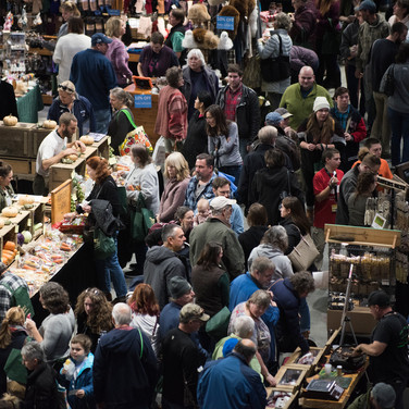 Harvestfest2019KBennett266.JPG