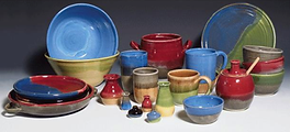 Becky Wright Pottery.png