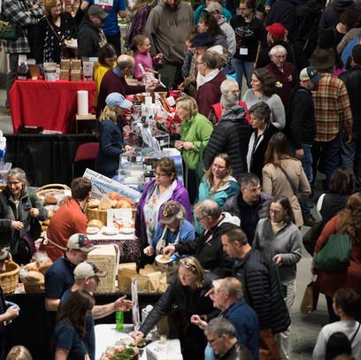 Harvestfest2019KBennett274.JPG
