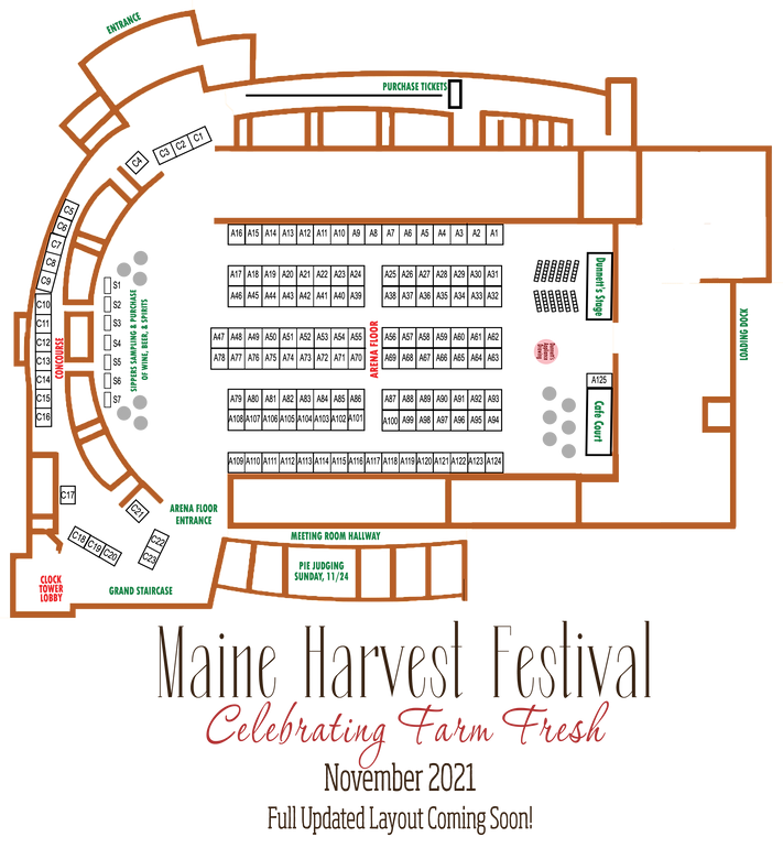 MHF2021_FLOORPLAN_CLEAR.png